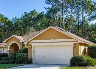 Casa en Remate en Jacksonville 32259 SPRINGWOOD LN - Identificador: 4478756860