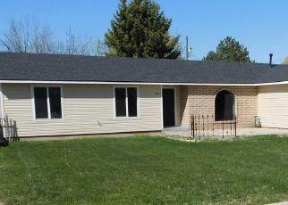 Casa en Remate en Caldwell 83605 W MAPLE ST - Identificador: 4478811148