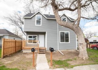 Casa en Remate en Great Falls 59401 7TH ST N - Identificador: 4478848382