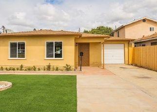 Casa en Remate en Carson 90745 W 214TH ST - Identificador: 4478931156