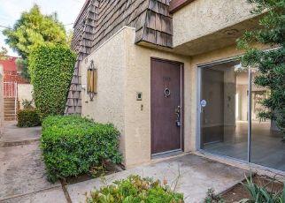 Casa en Remate en Montebello 90640 W VICTORIA AVE - Identificador: 4478932475