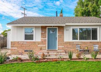 Casa en Remate en Carson 90745 E 238TH PL - Identificador: 4478933801