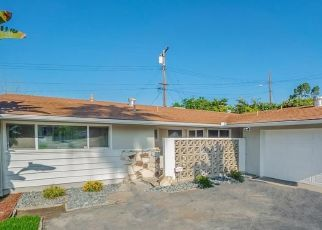 Casa en Remate en Monterey Park 91754 ROCKHAVEN ST - Identificador: 4478936867