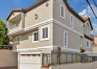 Casa en Remate en Redondo Beach 90278 FELTON LN - Identificador: 4478937739