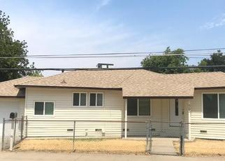 Casa en Remate en Galt 95632 G ST - Identificador: 4478938162
