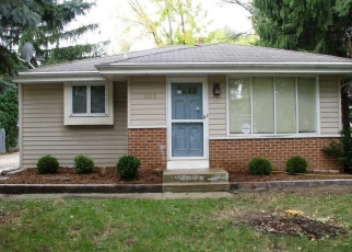Casa en Remate en Milwaukee 53225 N 101ST ST - Identificador: 4478990284