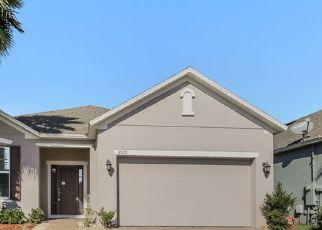 Casa en Remate en Orlando 32824 PINE GATE TRL - Identificador: 4479022706