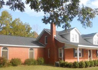Casa en Remate en Hartsville 29550 HARTSVILLE HWY - Identificador: 4479036725