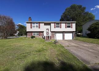 Casa en Remate en Richmond 23223 BESLER LN - Identificador: 4479062561