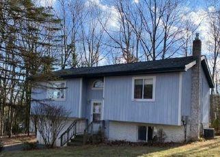 Casa en Remate en Mount Pocono 18344 DEERFIELD DR - Identificador: 4479069566