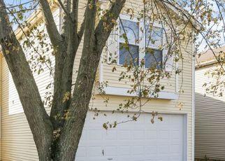 Casa en Remate en Indianapolis 46217 REDLAND LN - Identificador: 4479153660