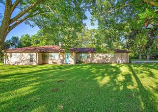 Casa en Remate en Freeport 77541 LING LN - Identificador: 4479242117