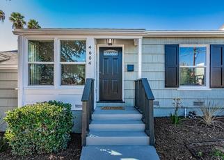 Casa en Remate en San Diego 92115 67TH ST - Identificador: 4479374846