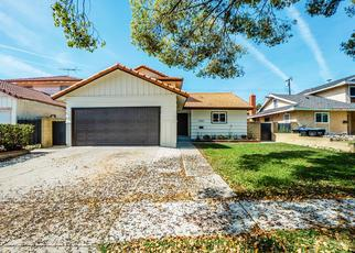 Casa en Remate en Norwalk 90650 BENFIELD AVE - Identificador: 4479376137