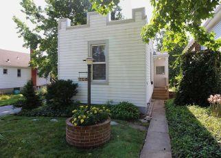 Casa en Remate en Saint Louis 63125 REED AVE - Identificador: 4479399805