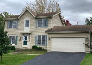 Casa en Remate en Elgin 60124 COLONIAL DR - Identificador: 4479404166