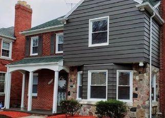 Casa en Remate en Detroit 48221 SANTA BARBARA DR - Identificador: 4479408108