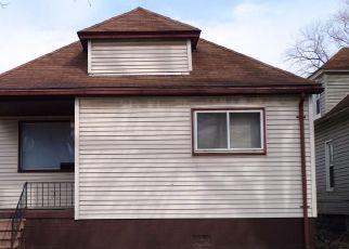 Casa en Remate en River Rouge 48218 STONER ST - Identificador: 4479409425