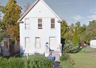 Casa en Remate en Buffalo 14208 CELTIC PL - Identificador: 4479679667
