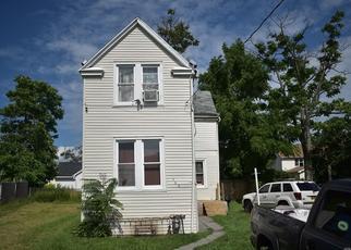 Casa en Remate en Buffalo 14204 PINE ST - Identificador: 4479742284