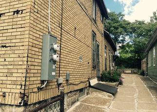 Casa en Remate en Buffalo 14201 TRENTON AVE - Identificador: 4479746225
