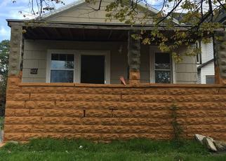 Casa en Remate en Buffalo 14201 7TH ST - Identificador: 4479747994
