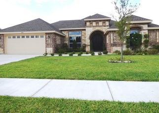 Casa en Remate en Hidalgo 78557 27TH ST - Identificador: 4479769899