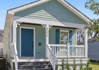 Casa en Remate en New Orleans 70118 HICKORY ST - Identificador: 4479782590