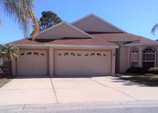 Casa en Remate en Tarpon Springs 34689 WOOD BROOK ST - Identificador: 4479801417