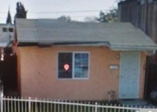 Casa en Remate en Long Beach 90805 DAIRY AVE - Identificador: 4479854411