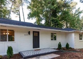 Casa en Remate en Stone Mountain 30083 DIAL DR - Identificador: 4479866230