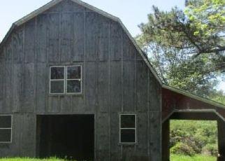 Casa en Remate en Yatesville 31097 BARNESVILLE HWY - Identificador: 4479867553