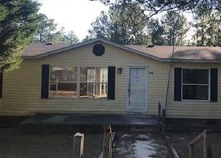 Casa en Remate en Eagle Springs 27242 COMMUNITY RD - Identificador: 4479869747