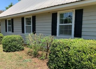 Casa en Remate en Cordele 31015 WILDWOOD DR - Identificador: 4479879826