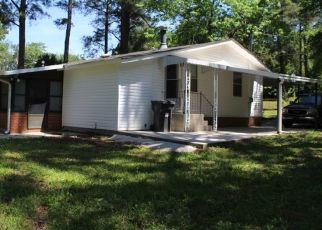 Casa en Remate en Augusta 30909 SIBLEY RD - Identificador: 4479885960