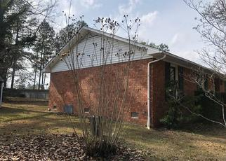 Casa en Remate en Manning 29102 MORRIS DR - Identificador: 4479886383