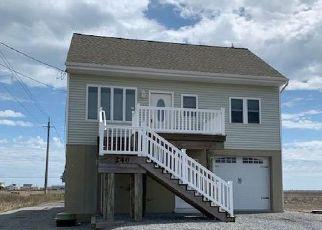 Casa en Remate en West Creek 08092 S CREEK DR - Identificador: 4479895135