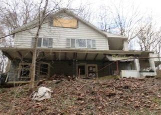 Casa en Remate en Fredericktown 15333 BARNEYS RUN RD - Identificador: 4479897776