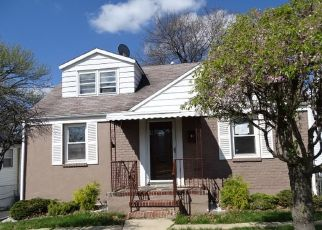 Casa en Remate en Carteret 07008 GEORGE ST - Identificador: 4479907857