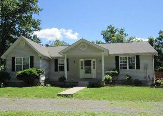 Casa en Remate en Hedgesville 25427 COON HOLLOW TRL - Identificador: 4479918802