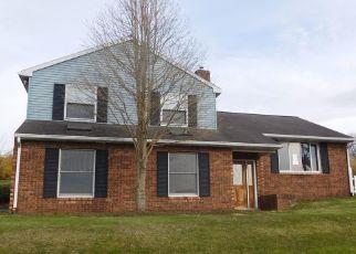 Casa en Remate en Cogan Station 17728 AIRLINE DR - Identificador: 4479923169