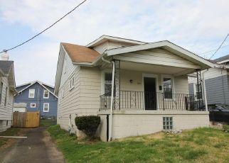 Casa en Remate en Jenkintown 19046 LONEY ST - Identificador: 4479928875
