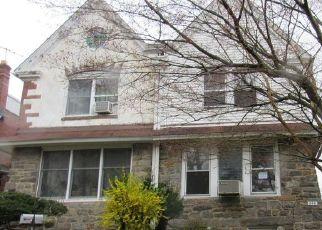 Casa en Remate en Lansdowne 19050 WHITBY AVE - Identificador: 4479960398