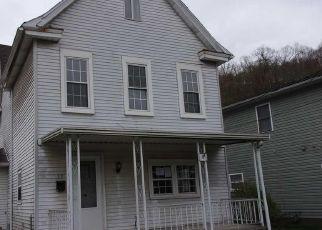 Casa en Remate en Morgantown 26501 BEECH ST - Identificador: 4480037484