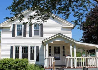 Casa en Remate en Bath 14810 RUMSEY ST - Identificador: 4480053247