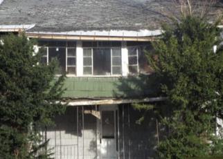 Casa en Remate en Frewsburg 14738 IVORY ST - Identificador: 4480079983