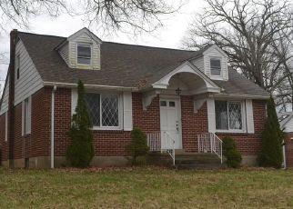 Casa en Remate en Sellersville 18960 BETHLEHEM PIKE - Identificador: 4480099233