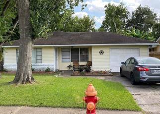 Casa en Remate en Pasadena 77503 HAYS ST - Identificador: 4480125521