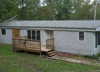 Casa en Remate en Dittmer 63023 MORSE MILL RD - Identificador: 4480143474