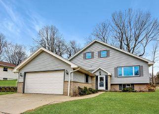 Casa en Remate en West Bend 53090 MULBERRY DR E - Identificador: 4480159685